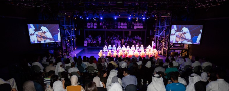 28-9-2016 Salman Al Ammari_11