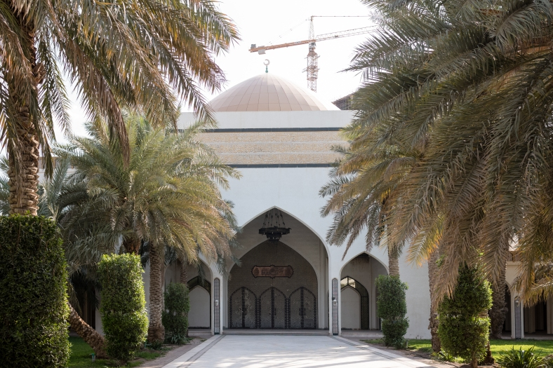 180414_Meem_IslamicMedicineCenter_0001