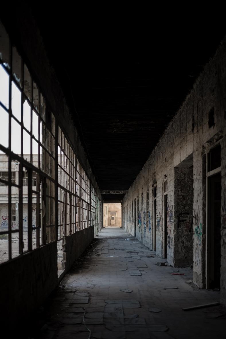 180415_Meem_AbandonedHospital_0001