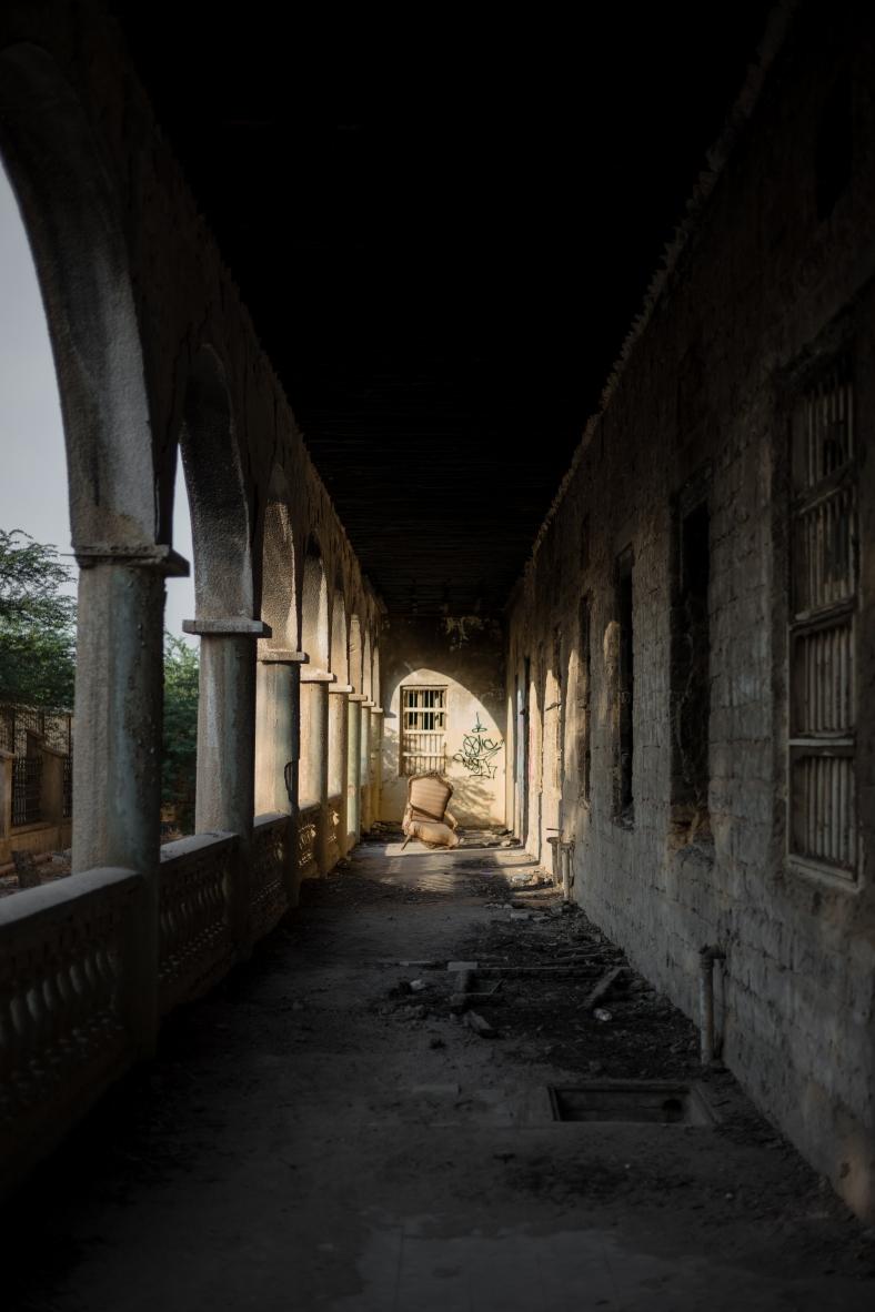 180415_Meem_AbandonedHospital_0011