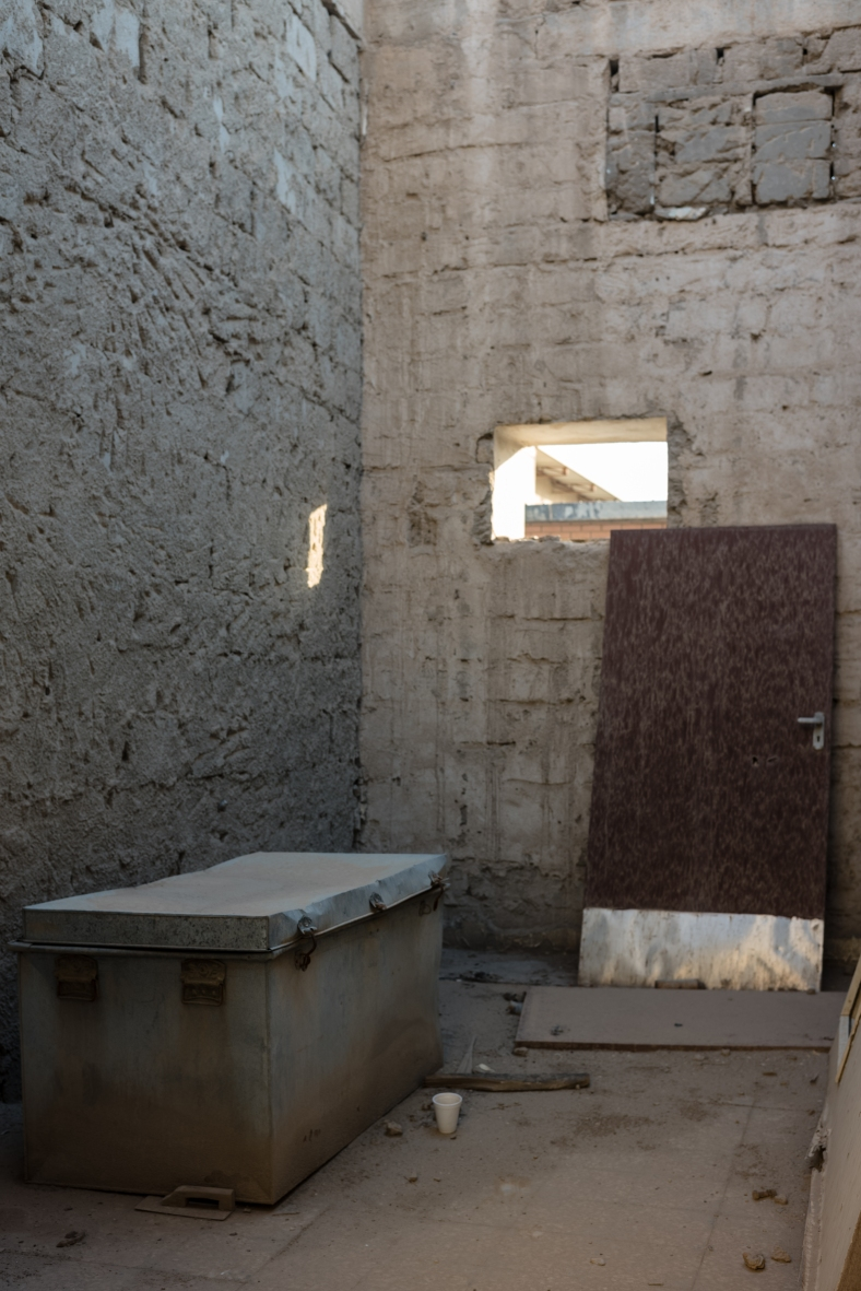 180415_Meem_AbandonedHospital_0019