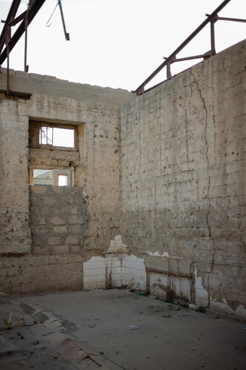 180415_Meem_AbandonedHospital_0021