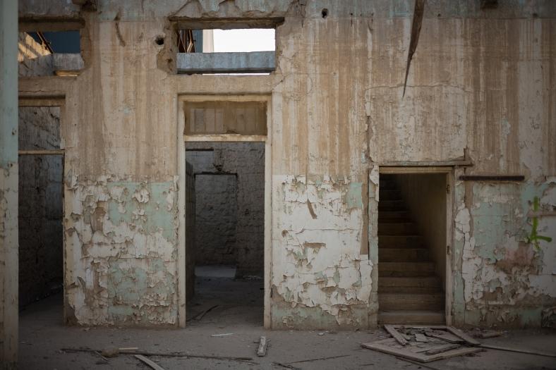 180415_Meem_AbandonedHospital_0023