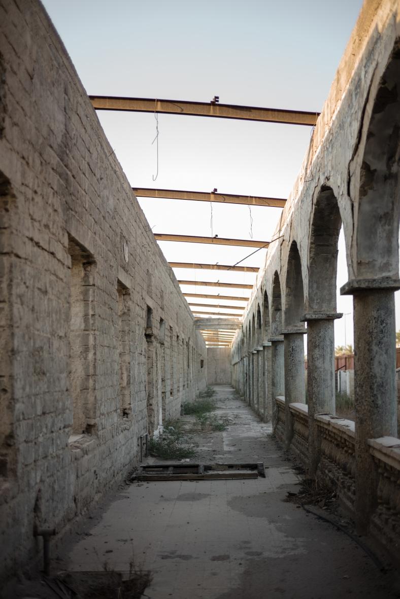 180415_Meem_AbandonedHospital_0025
