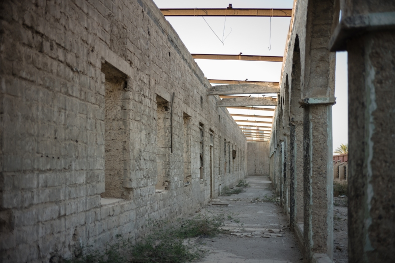 180415_Meem_AbandonedHospital_0027