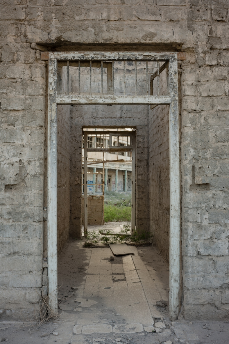 180415_Meem_AbandonedHospital_0029