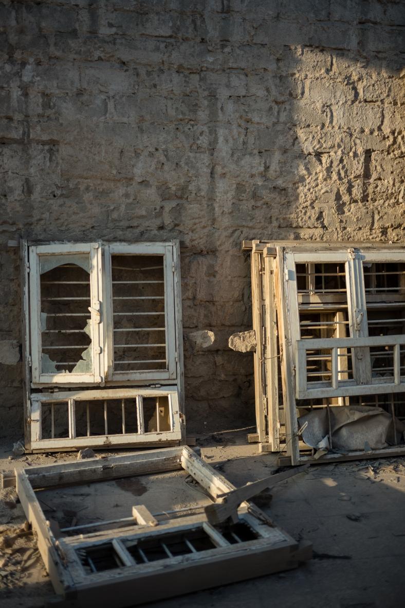 180415_Meem_AbandonedHospital_0031