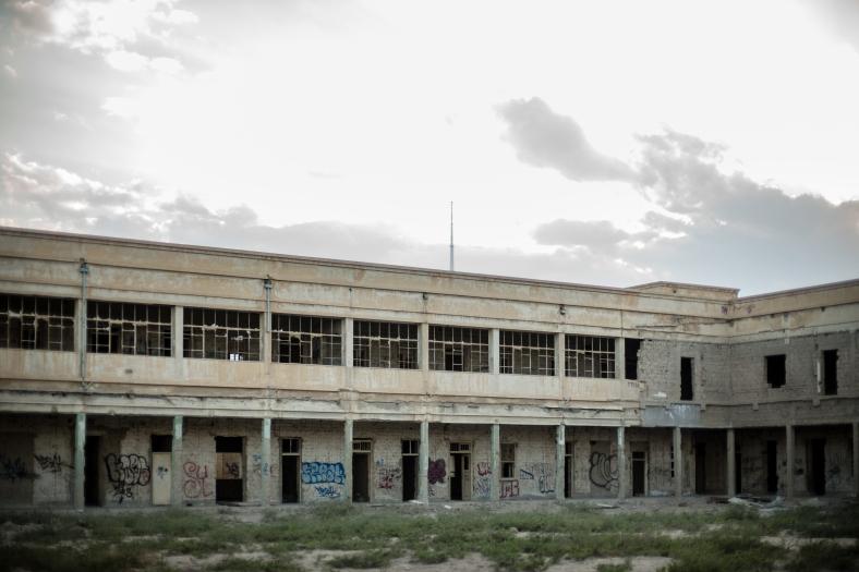 180415_Meem_AbandonedHospital_0048