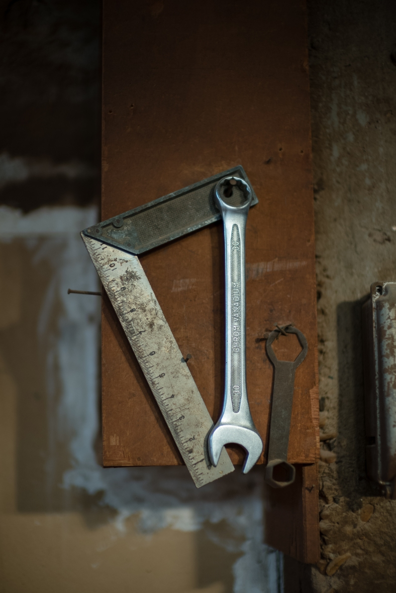 180515_Meem_AlbannaCarpentry_0046
