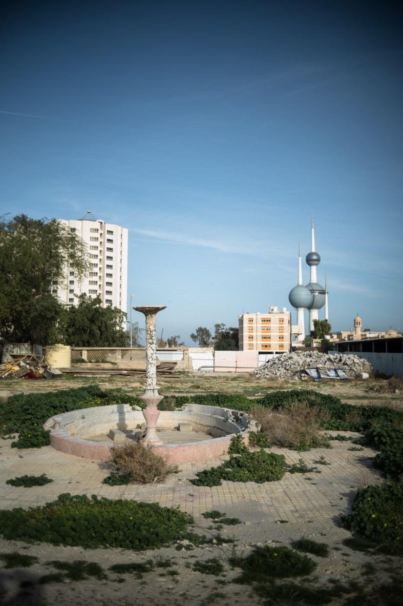 181225_Meem_SheikhAbdullahAljaberPalace_0001-2